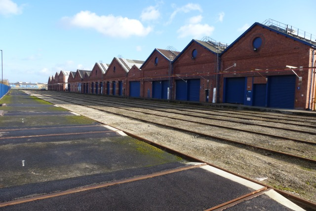 Carriage_Works_(geograph_3833786)