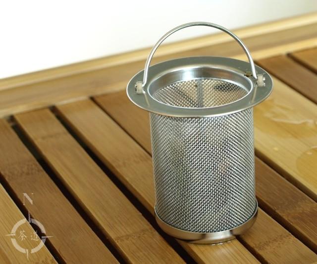 ikea riklig teapot filter insert