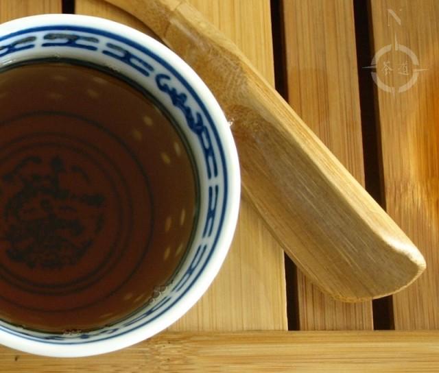 a-cup-of-hoji-cha