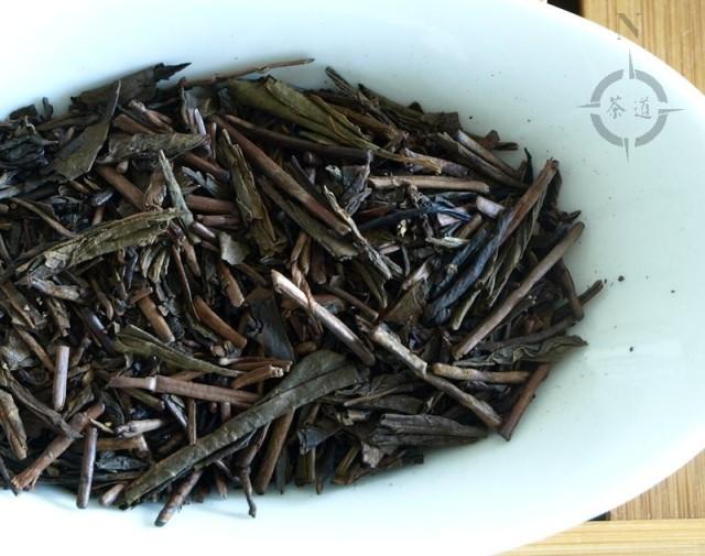 hoji-cha-dry-leaf