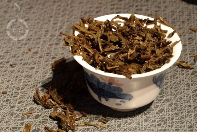 2008-haiwan-958-recipe-tuo-cha-sheng-used-leaf