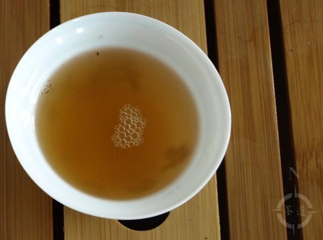 a-cup-of-2008-haiwan-958-recipe-tuo-cha-sheng