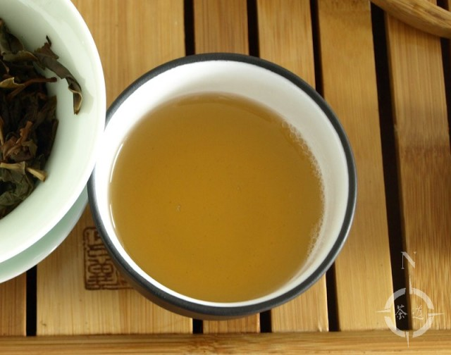 a-cup-of-canton-raw-de-hong-ye-sheng
