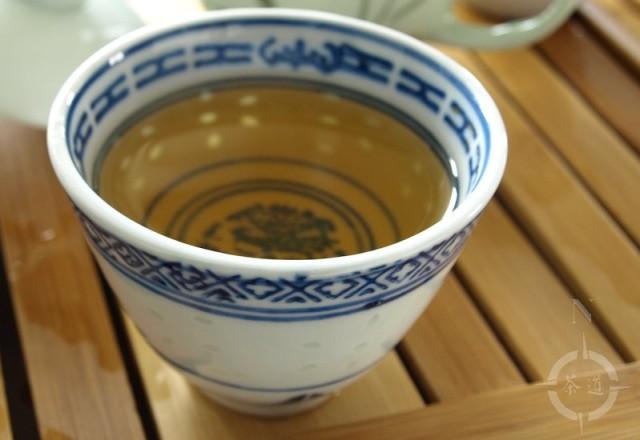 a-cup-of-white2tea-2015-smooch