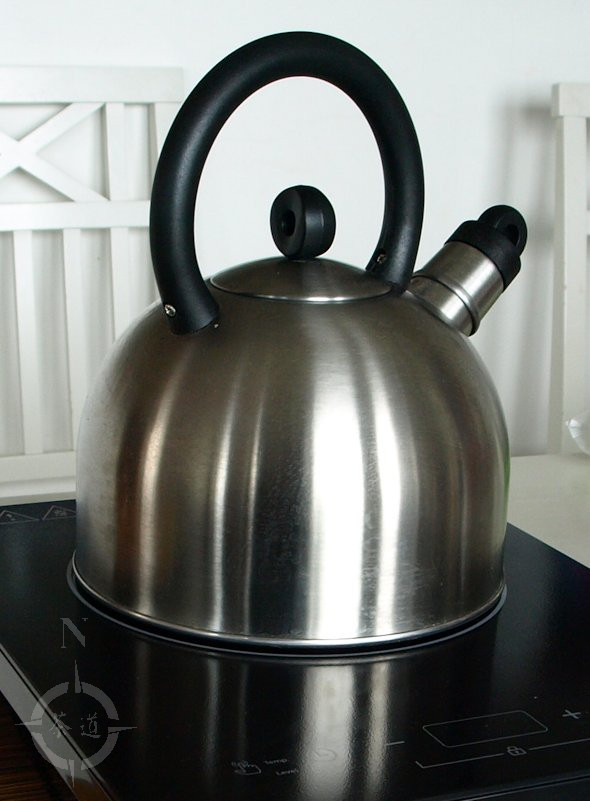 new-hob-and-kettle