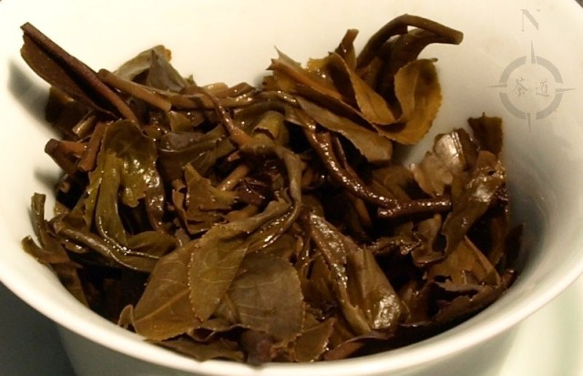 2014-sen-zhi-kui-kokang-raw-dark-tea-used-leaf