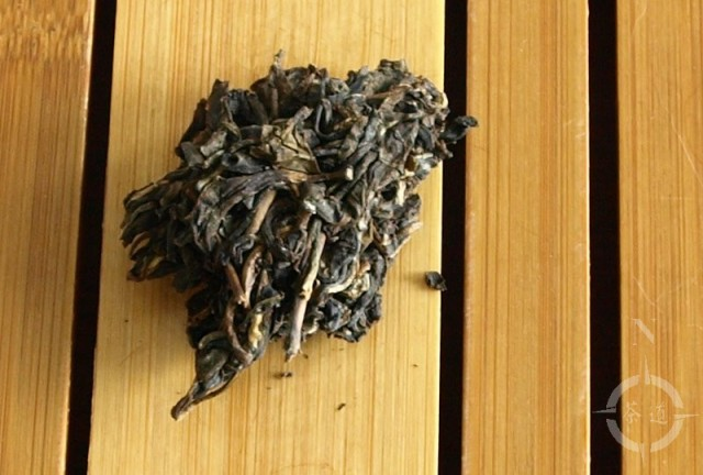 2014-sen-zhi-kui-kokang-raw-dark-tea