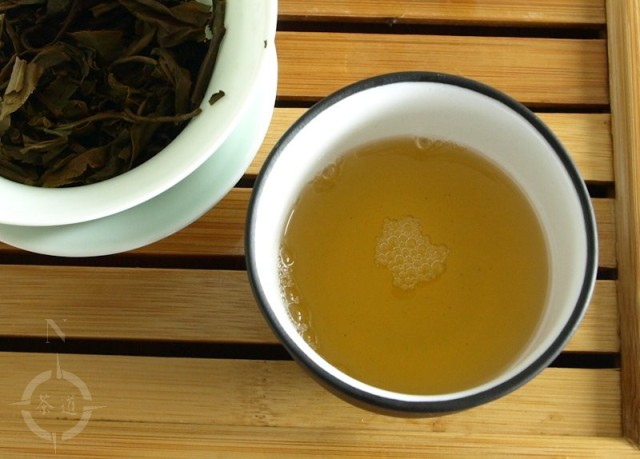 a-cup-of-2014-sen-zhi-kui-kokang-raw-dark-tea
