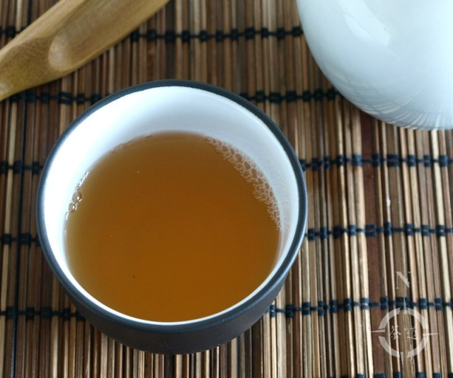 a-cup-of-canton-raw-pu-erh