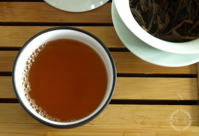 a-cup-of-what-cha-jingmai-unroasted-oolong