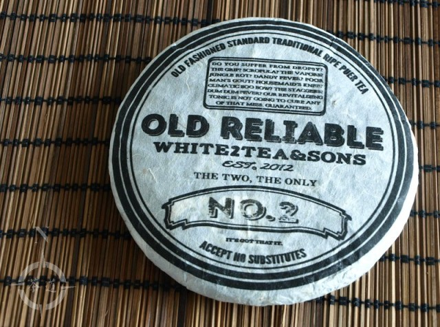 white2tea-old-reliable-wrapped