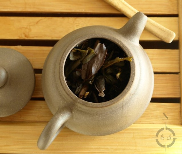 2010-autumn-nan-nuo-shan-leaves-in-pot