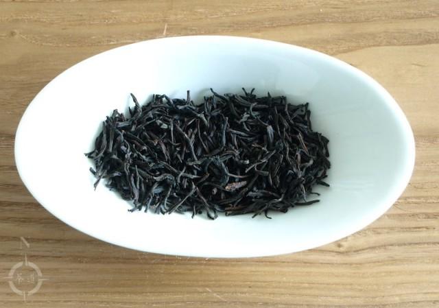 Emona Brand Ceylon - dry leaf
