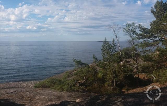 Femore 2018 seaview
