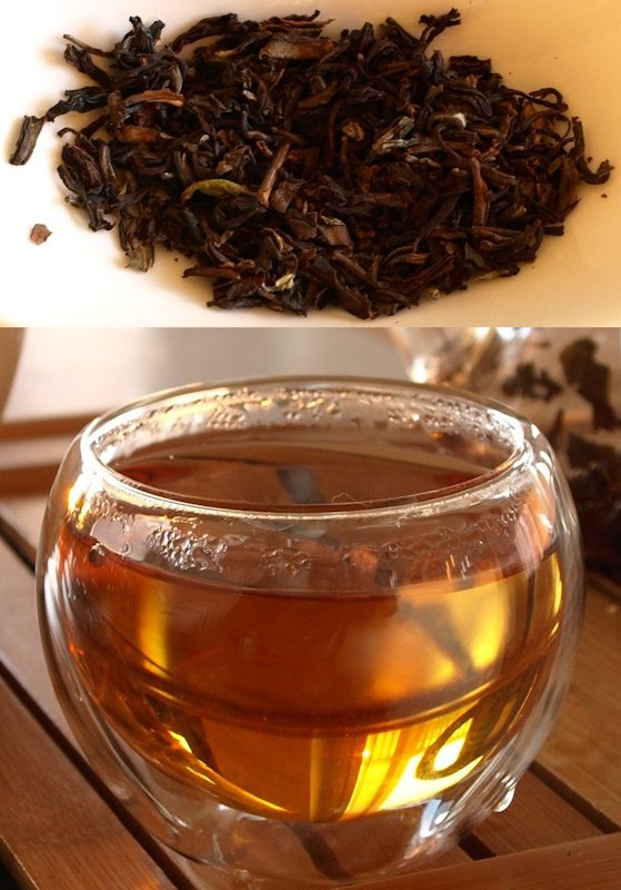 Margarets hope Darjeeling