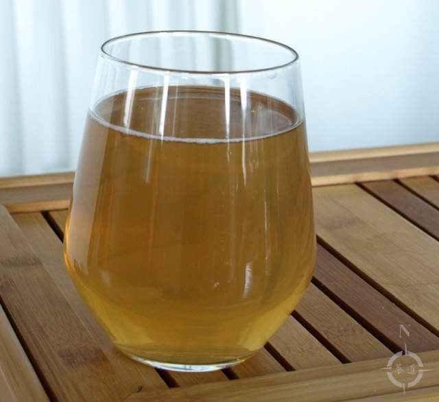 AriZona - Green Tea With Citrus