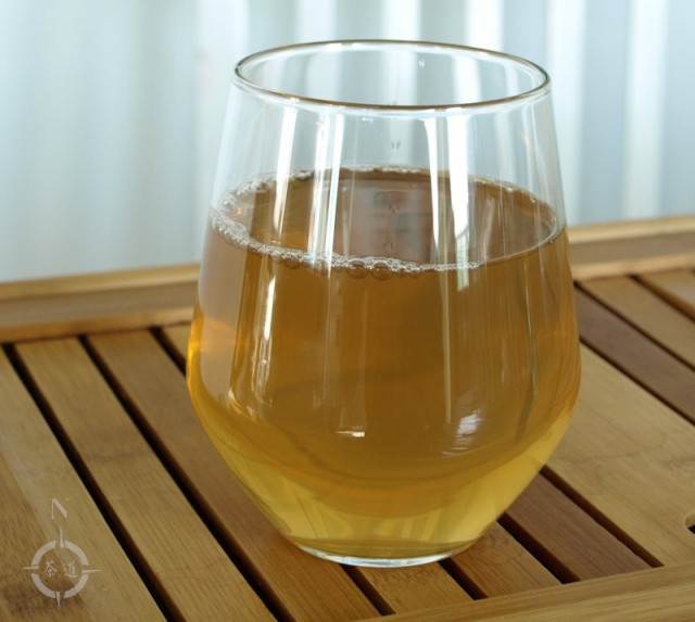AriZona - Green Tea With Honey