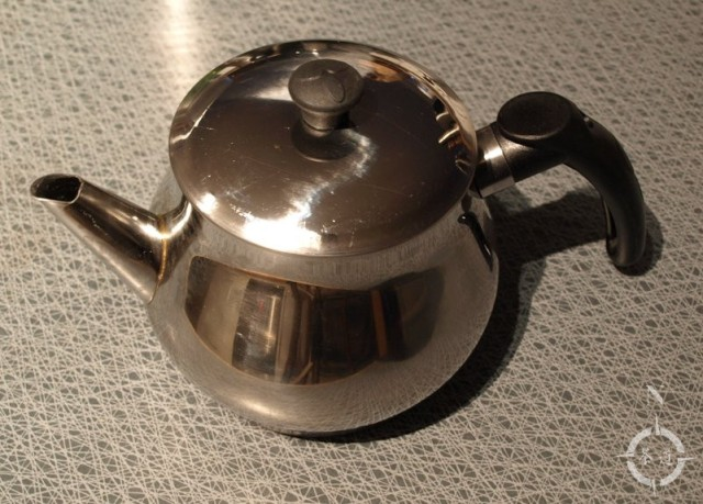 caydanlik as kettle