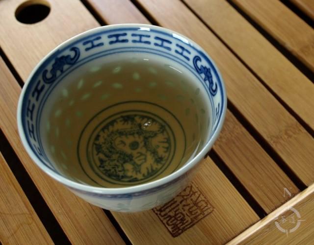Jungpana Emperors Cup FF - a cup of