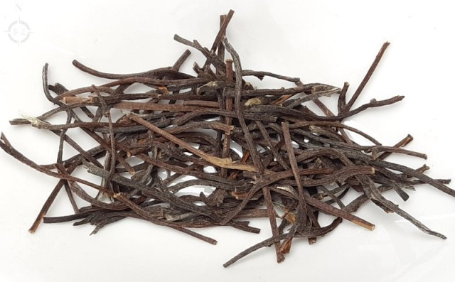 Malawi White Antlers - dry twigs