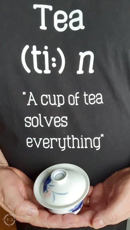 bd2020 - new_tea_shirt